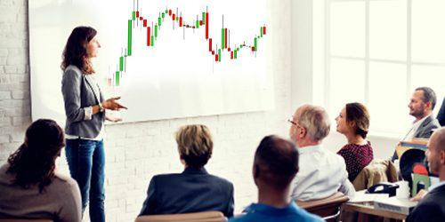 Profile de IBX_Trading | Myfxbook